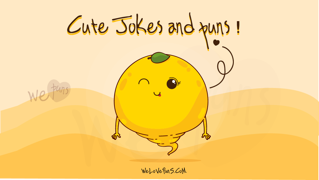 Funny Puns, Bad Puns: Different Possible Meanings From The Same Word
