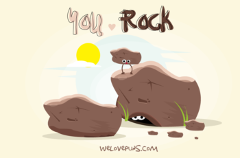 rock puns and rock jokes