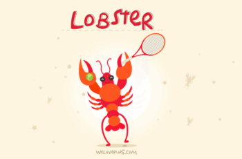 best lobster puns