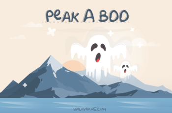 best mountain puns